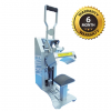Cap Press Machine with Auto Open Cap Press Machine Machines
