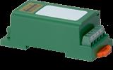 CR5320 DC Voltage Transducer - 4-20 mA DC output