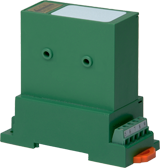 CR6240 AC Active Power Transducer - 2 Element, 3 Wire with 4-20mAdc output