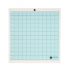 Silhouette Cameo Cutting Mat [12x12inch & 12x24inch] Silhouette Accessories Accessories
