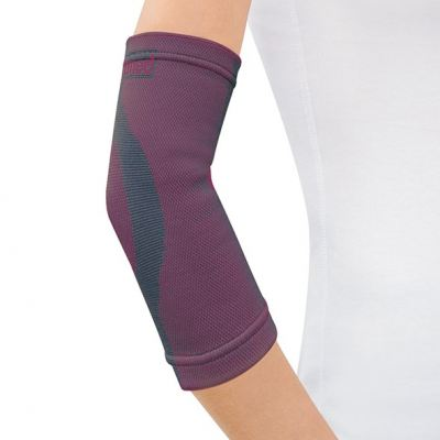 CO-2005 Pattern Elbow Support