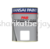 PAR Supergloss Kansai Paint Paint