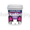GOODY EASY CLEAN Kansai Paint Paint