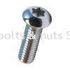 Torx Head Socket Screw Torx Head Soc Screw Socket Screws