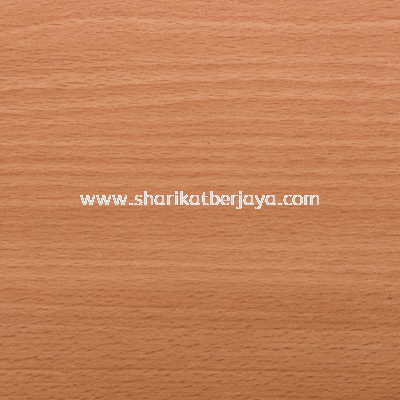 PLYWOOD OMEGA 3MM (T) X 4' (W) X 8' (L)