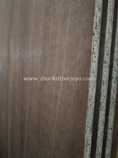 BINSON BOARD 12MM (T) X 4' (W) X 8' (L)