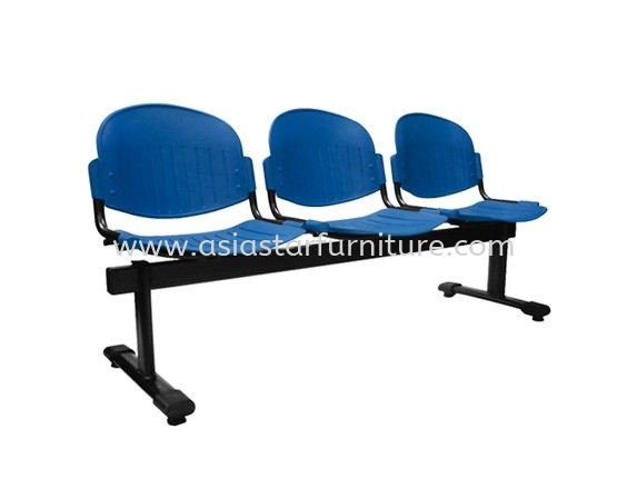VISITOR LINK OFFICE CHAIR LC6-visitor link office chair seputeh | visitor link office chair pudu | visitor link office chair  taman sri rampai