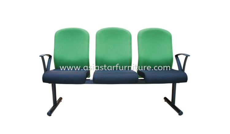 VISITOR LINK OFFICE CHAIR LC13-visitor link office chair taman mayang jaya | visitor link office chair jalan ampang | visitor link office chair semenyih
