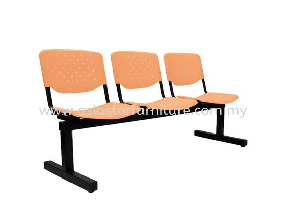 VISITOR LINK OFFICE CHAIR LC4-visitor link office chair bangsar south | visitor link office chair mytown shopping centre | visitor link office chair wangsa maju