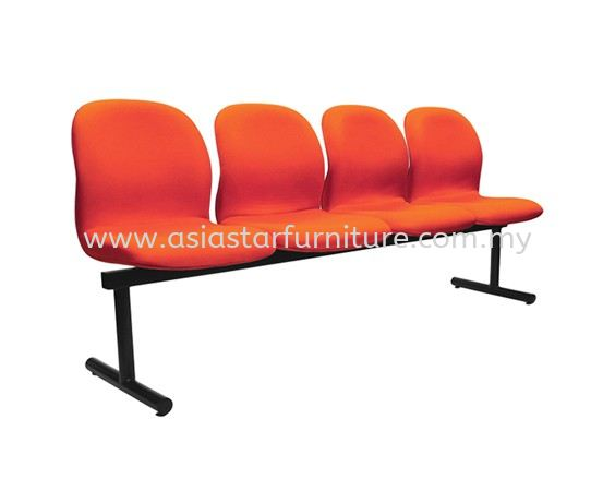 VISITOR LINK OFFICE CHAIR LC12-1-visitor link office chair sea park pj | visitor link office chair jalan sultan ismail | visitor link office chair kajang