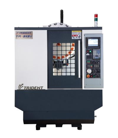 TR-513 II