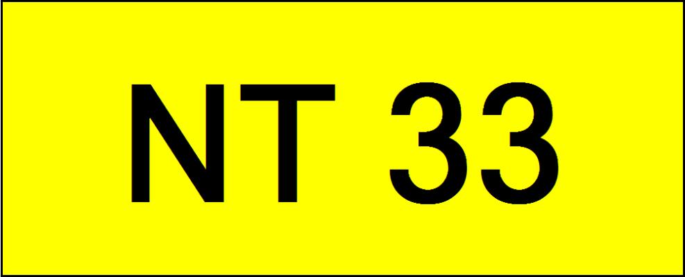 NT 33