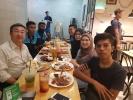 Company Trip To Bali Indonesia (30/8/18~2/9/18)