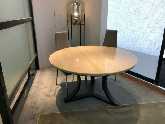 Dining Table For 6 seater