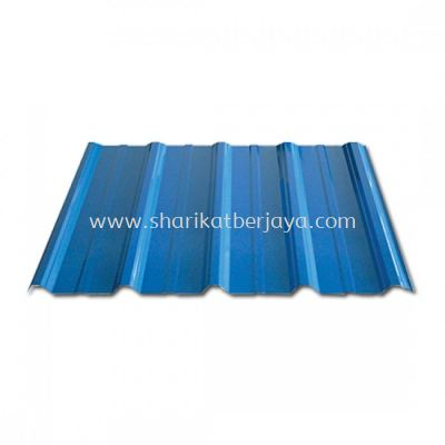 ASTINO NEW SUNROOF METAL ROOFING
