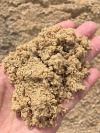 Coarse Sand(Yellow) Sand & Aggregate
