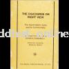 Bhikkhu Bodhi-The Discourse on Right View D0042 清�}��惠��^(售完�橹梗�