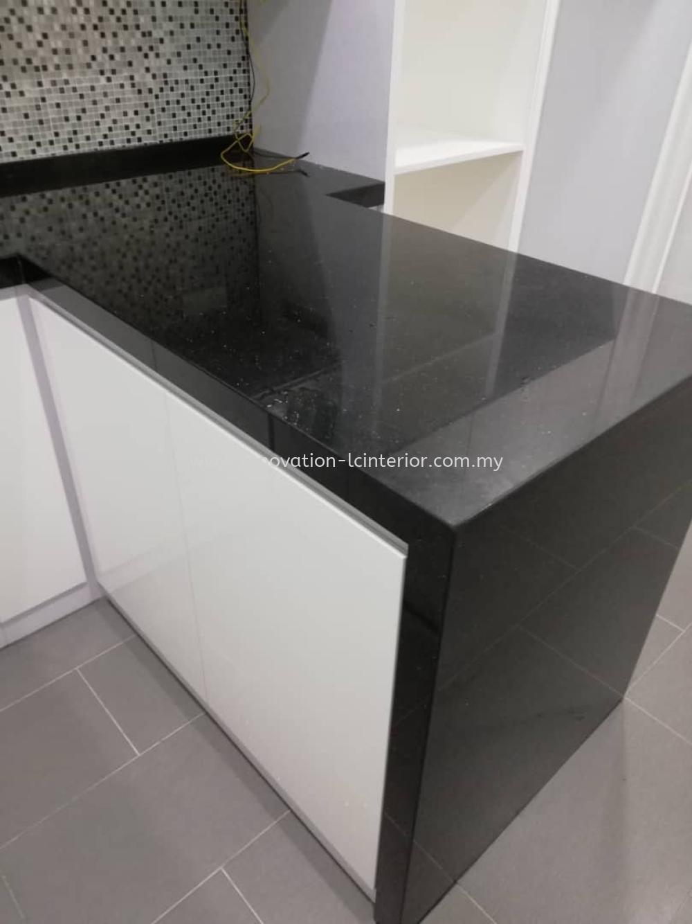 Kitchen Table Top Tiles Designs