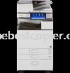 RICOH MPC 6004 RICOH BUDGET COPIER COPIER MACHINE