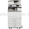 RICOH MPC 3003 RICOH BUDGET COPIER COPIER MACHINE