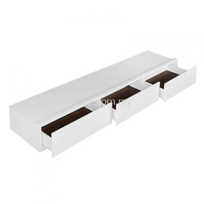 Under Bed Drawer - UBD 9205 (WH)