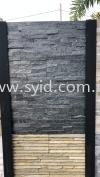 Tiles Flooring Design