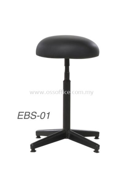 EBS-01