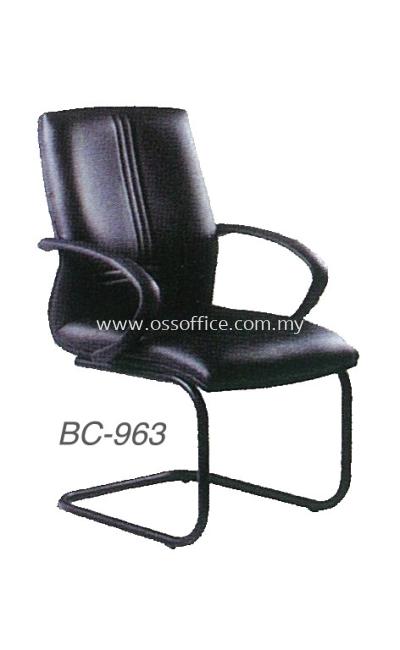 BC-963
