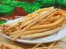 大���� Dangshen Codonopsis Pilosula �材 Herbs