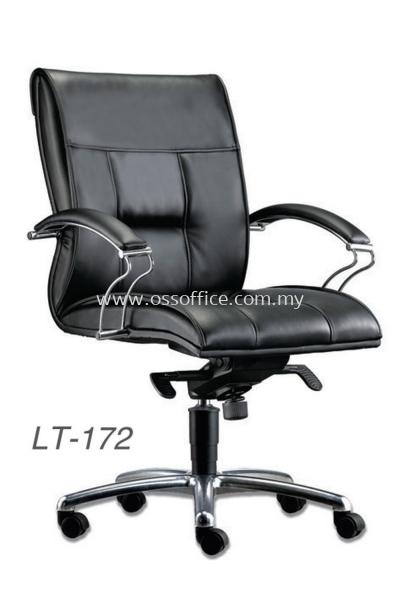 LT-172