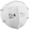 9010 Dust,Mist Respirator MASK SAFETY EQUIPMENT HARDWARE