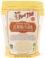 Almond Meal/Flour