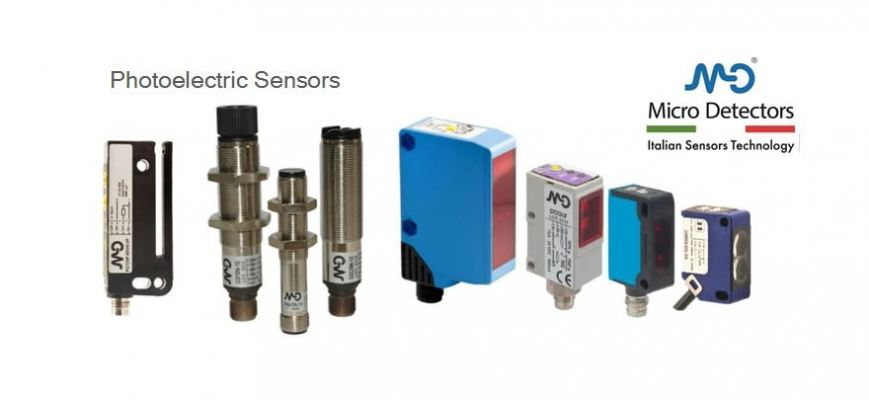 MICRO DETECTORS DISTRIBUTOR Malaysia Thailand Singapore Indonesia Philippines Vietnam Europe USA
