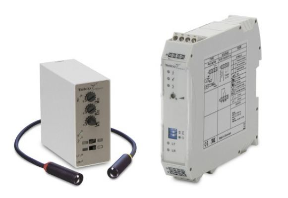 TELCO SENSORS PHOTOELECTRIC AMPLIFIERS Malaysia Thailand Singapore Indonesia Philippines Vietnam Europe USA