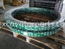 SWING BEARING (SLEWING BEARING)