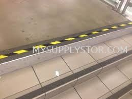 Floor Tape Anti-Skid