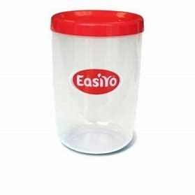 EASIYO INNER JAR-1 KG