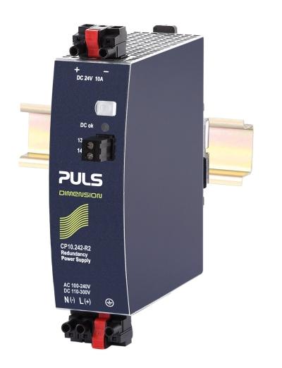 CP10.242-R2