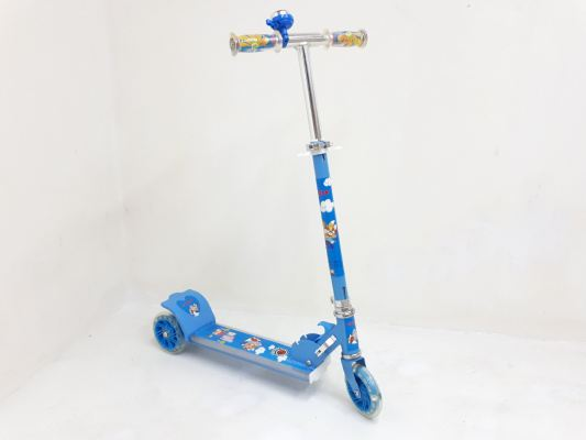 Scooter Candy 775B