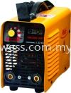 ARC 200 ARC Series (IGBT) Welding Machines (Mello)