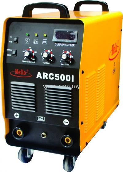 ARC500I