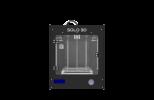 SOLO3D SL220 SOLO 3D