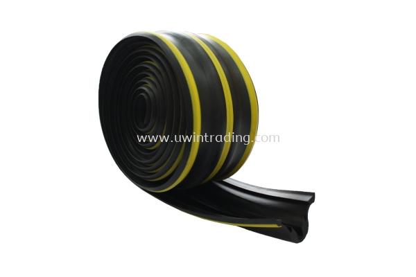 PVC Column Protector