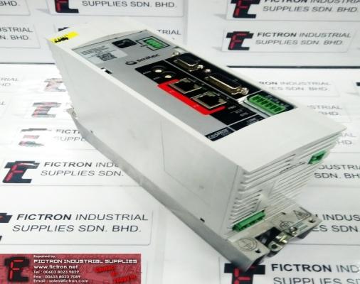 COSMOS 3151-SB COSMOS3151SB KZ010346 SMITEC COSMOS 3000 24VDC Drive REPAIR IN MALAYSIA 1Yr WARRANTY