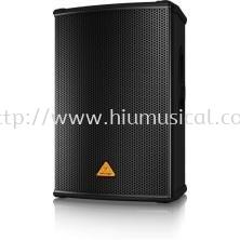 Behringer Euro Professional B1220 Pro Speaker