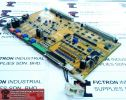 7KTPM5-1 7KTPM51 TECHMATION Plasctic Machinery Controller Board REPAIR IN MALAYSIA 1-YEAR WARRANTY TECHMATION REPAIR