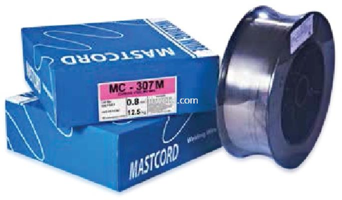 MC-307M