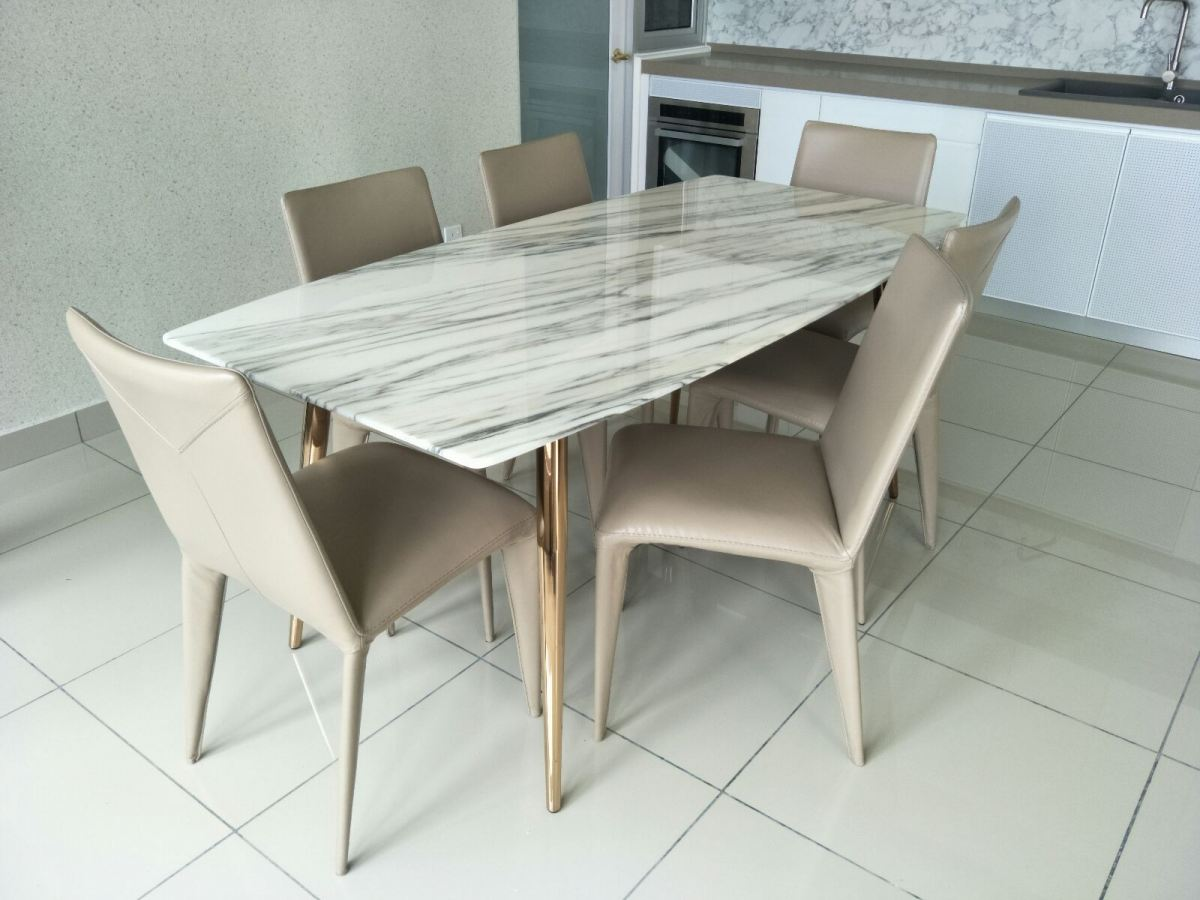 Outstanding Marble Dining Table Birmingham Uk United Kingdom Supplier Download Free Architecture Designs Embacsunscenecom