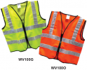 Safety Vest SAFETY EQUIPMENT HARDWARE