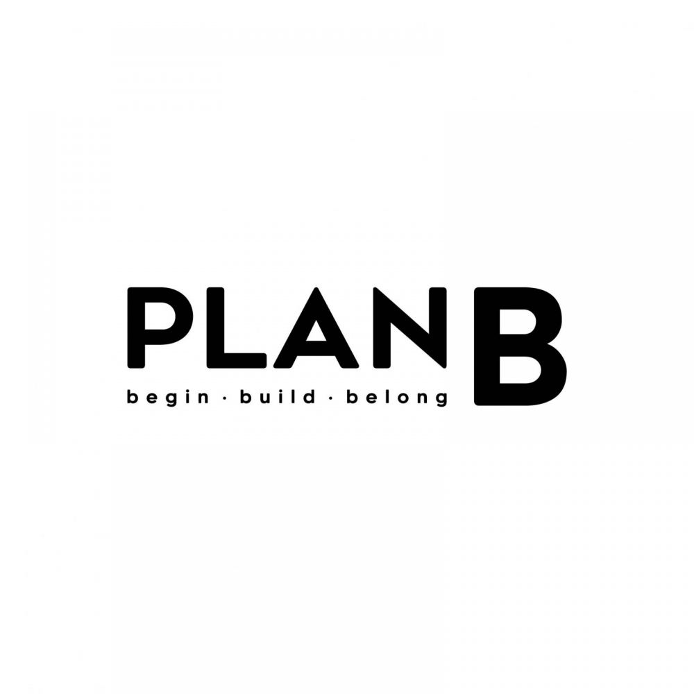 #17-17 Plan B Studio Level 17 Directory by Level Johor Bahru (JB), Johor, Austin Perdana Office Rental | Austin 18